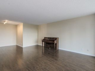"""Photo 18: 306 5652 PATTERSON Avenue in Burnaby: Central Park BS Condo for sale in """"CENTRAL PARK"""" (Burnaby South)  : MLS®# V1122674"""