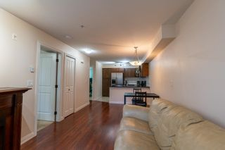 """Photo 7: 171 20170 FRASER Highway in Langley: Langley City Condo for sale in """"Paddington Station"""" : MLS®# R2623481"""