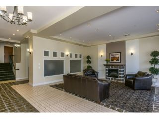 "Photo 14: 420 10180 153RD Street in Surrey: Guildford Condo for sale in ""charlton park"" (North Surrey)  : MLS®# R2136806"