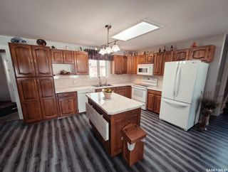 Photo 10: 60 Indian Point in Crooked Lake: Residential for sale : MLS®# SK843080