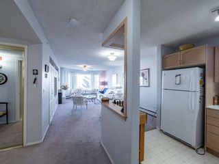 Photo 7: 2407 2407 Hawksbrow Point NW in Calgary: Hawkwood Apartment for sale : MLS®# A1118577