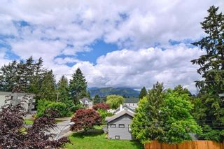 "Photo 11: 305 46150 BOLE Avenue in Chilliwack: Chilliwack N Yale-Well Condo for sale in ""THE NEWMARK"" : MLS®# R2277832"
