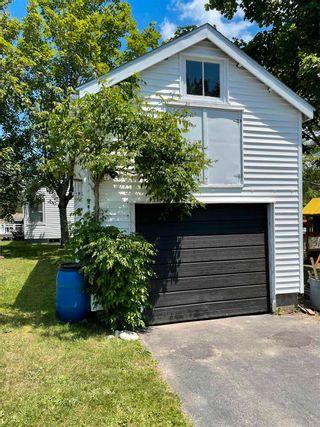 Photo 6: 196 Mowatt Street in Shelburne: 407-Shelburne County Residential for sale (South Shore)  : MLS®# 202118396