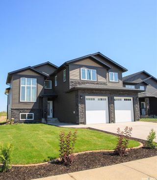 Photo 3: 2407 Buhler Avenue in North Battleford: Fairview Heights Residential for sale : MLS®# SK863383