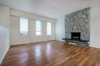 Photo 16: 3201 PIER Drive in Coquitlam: Ranch Park House for sale : MLS®# R2553235