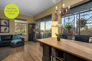 FEATURED LISTING: 309 - 1516 CHARLES Street Vancouver
