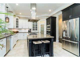 """Photo 4: 3088 162A Street in Surrey: Grandview Surrey House for sale in """"Morgan Acres"""" (South Surrey White Rock)  : MLS®# R2343010"""