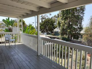 Photo 8: UNIVERSITY HEIGHTS Property for sale: 1816-18 Carmelina Dr in San Diego
