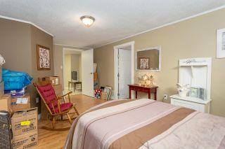 Photo 18: 4215 36 Avenue in Edmonton: Zone 29 House Half Duplex for sale : MLS®# E4259081