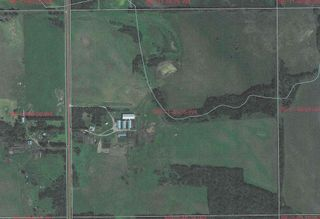 Photo 42: 461017A RR 262: Rural Wetaskiwin County House for sale : MLS®# E4255011