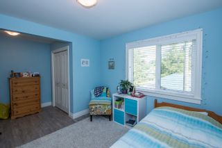 Photo 40: 2450 Northeast 21 Street in Salmon Arm: Pheasant Heights House for sale (NE Salmon Arm)  : MLS®# 10138602