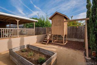 Photo 27: DEL CERRO House for sale : 3 bedrooms : 6232 Winona Ave in San Diego