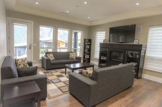 """Photo 4: 38544 SKY PILOT Drive in Squamish: Plateau House for sale in """"CRUMPIT WOODS"""" : MLS®# R2576795"""