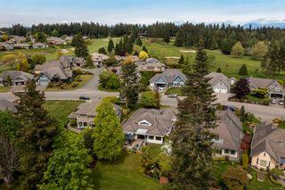 Photo 53: 2933 Royal Vista Way in : CV Crown Isle House for sale (Comox Valley)  : MLS®# 875847