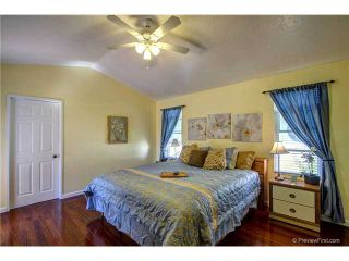 Photo 12: CARMEL VALLEY House for sale : 4 bedrooms : 3970 Carmel Springs Way in San Diego