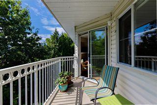 Photo 15: 404 24 Prideaux St in : Na Old City Condo for sale (Nanaimo)  : MLS®# 884495