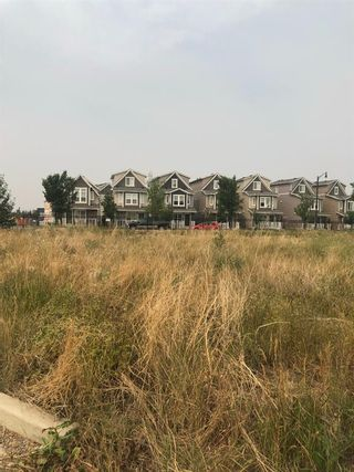 Photo 18: 58 - 68 351 Monteith Drive SE: High River Residential Land for sale : MLS®# A1139273