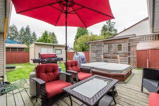 Photo 5: 14987 KEW Drive in Surrey: Bridgeview House for sale (North Surrey)  : MLS®# R2516663