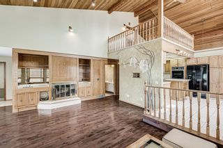 Photo 15: 156 Edgehill Close NW in Calgary: Edgemont Detached for sale : MLS®# A1127725