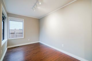 Photo 17: 16380 11 Avenue in Surrey: King George Corridor House for sale (South Surrey White Rock)  : MLS®# R2625299