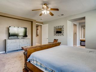Photo 14: House for sale : 5 bedrooms : 1465 Old Janal Ranch Rd in Chula Vista