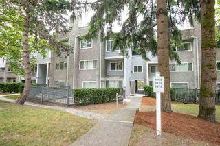 Photo 20: 3370 MARQUETTE CRESCENT in Champlain Ridge: Champlain Heights Condo for sale ()  : MLS®# R2420026