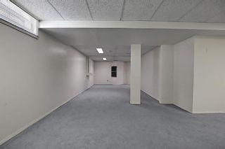 Photo 34: 239 Hidden Valley Landing NW in Calgary: Hidden Valley Detached for sale : MLS®# A1108201