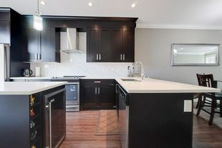 Photo 19: 30 13670 62 Avenue in Surrey: Sullivan Station Townhouse for sale : MLS®# R2611039