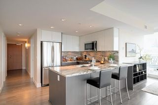 Photo 14: 1302 510 6 Avenue SE in Calgary: Downtown East Village Apartment for sale : MLS®# A1147636