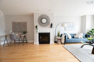 Photo 5: 52 Surrey Way in Dartmouth: 17-Woodlawn, Portland Estates, Nantucket Residential for sale (Halifax-Dartmouth)  : MLS®# 202119741