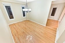 Photo 10: 71 Bambridge Street in Ajax: Central East House (2-Storey) for sale : MLS®# E3572992