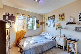 Photo 15: 29 4061 Larchwood Dr in : SE Lambrick Park Row/Townhouse for sale (Saanich East)  : MLS®# 885874