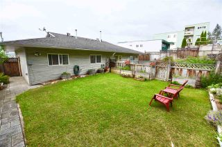 Photo 17: B 32 LAKEVIEW Avenue in Williams Lake: Williams Lake - City 1/2 Duplex for sale (Williams Lake (Zone 27))  : MLS®# R2488225