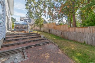 Photo 17: 2361 Amherst Ave in : Si Sidney North-East Half Duplex for sale (Sidney)  : MLS®# 886045