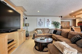 Photo 32: 8103 Wascana Gardens Drive in Regina: Wascana View Residential for sale : MLS®# SK861359