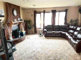 Photo 10: 10416 111 Avenue: Westlock House for sale : MLS®# E4239474