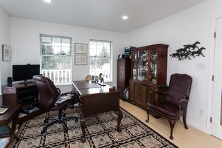 Photo 11: 1830 126 Street in Surrey: Crescent Bch Ocean Pk. House for sale (South Surrey White Rock)  : MLS®# R2036500