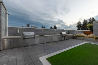 """Photo 30: 1506 652 WHITING Way in Coquitlam: Coquitlam West Condo for sale in """"Marquee - Lougheed Heights"""" : MLS®# R2610674"""