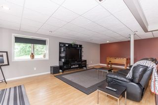 Photo 35: 89 52059 RR 220: Rural Strathcona County Condo for sale : MLS®# E4249043