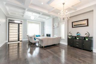 Photo 2: 14679 63 Avenue in Surrey: Sullivan Station House for sale : MLS®# R2084569