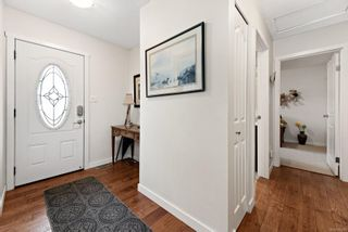 Photo 10: 726 19th St in : CV Courtenay City House for sale (Comox Valley)  : MLS®# 875666
