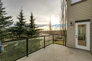 Photo 35: 258 Royal Birkdale Crescent NW in Calgary: Royal Oak Detached for sale : MLS®# A1053937