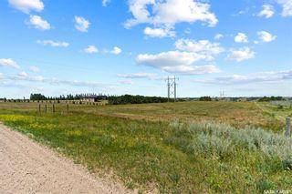 Photo 8: Lot 12 Minerva Ridge in Lumsden: Lot/Land for sale : MLS®# SK865840
