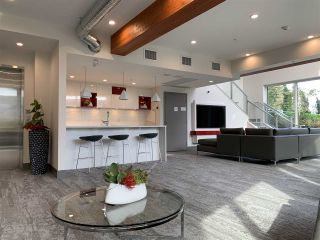 """Photo 11: 507 3281 E KENT NORTH Avenue in Vancouver: South Marine Condo for sale in """"Rhythm"""" (Vancouver East)  : MLS®# R2425686"""
