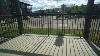 Photo 4: 106 5951 165 Avenue in Edmonton: Zone 03 Condo for sale : MLS®# E4259371