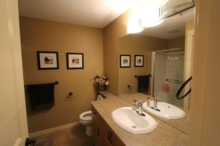 Photo 13: 15 1134 Pine Grove Road in Scotch Creek: Condo for sale : MLS®# 10116385