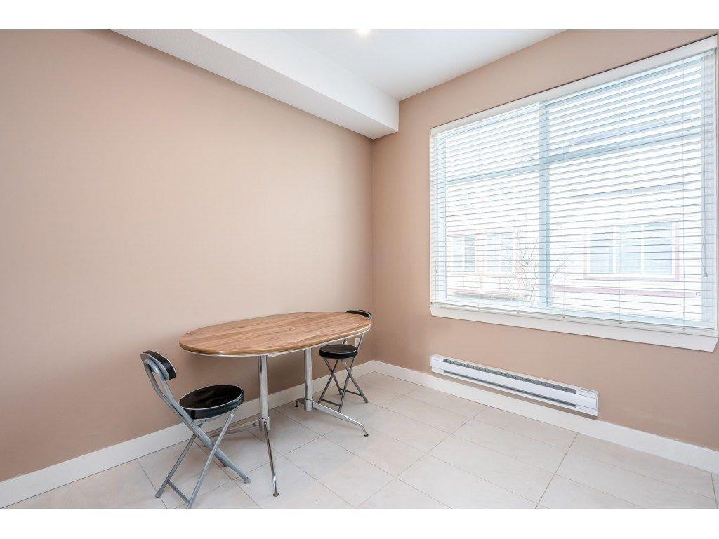 """Photo 18: Photos: 57 13899 LAUREL Drive in Surrey: Whalley Townhouse for sale in """"Emerald Gardens"""" (North Surrey)  : MLS®# R2527402"""