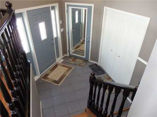 Photo 3: 305 Westhill Close: Didsbury Residential Detached Single Family for sale : MLS®# C3602111