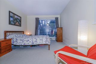 Photo 15: 4 10050 154 STREET in Surrey: Guildford Townhouse for sale (North Surrey)  : MLS®# R2524427