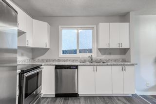 Photo 7: 1274 Chancellor Drive in Winnipeg: Waverley Heights Residential for sale (1L)  : MLS®# 202113792